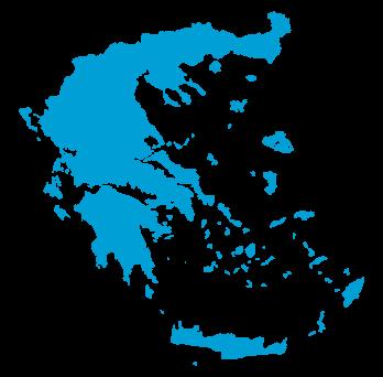 grecia tpv