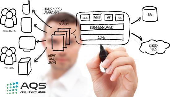 Los_mejores_programadores_JAVA_HTML5_UI_Android