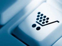 Cástor Retail detrás del e-commerce
