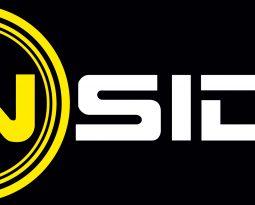 Liwe Española confía en AQS para la gestión del SII