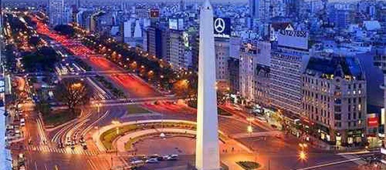 Cástor Retail se adapta a la normativa fiscal Argentina