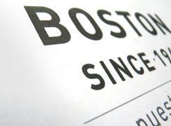BOSTON WEAR apuesta por CastorRetail para su lanzamiento definitivo
