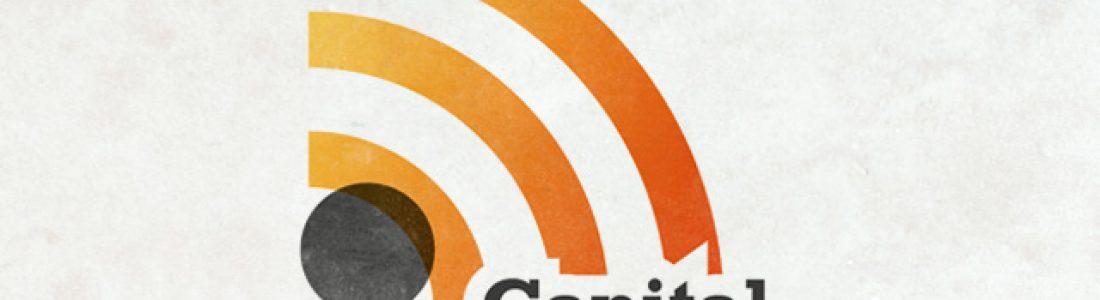 Carlos Ogallar y Cástor Retail, protagonistas en los desayunos de Intereconomía