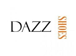 Dazz Shoes elige Cástor Retail