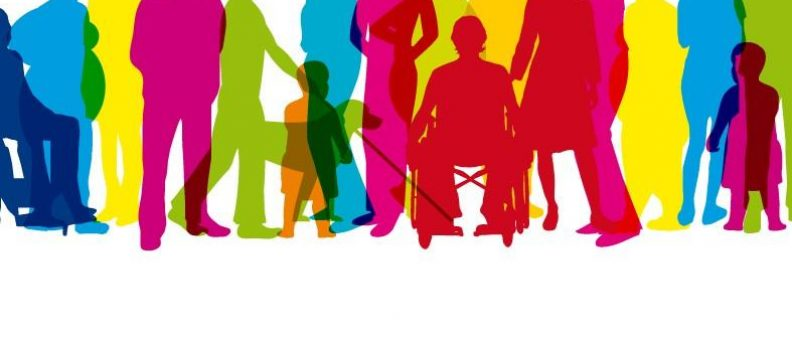 AQS trabaja en la V edición del programa Generando Cambios