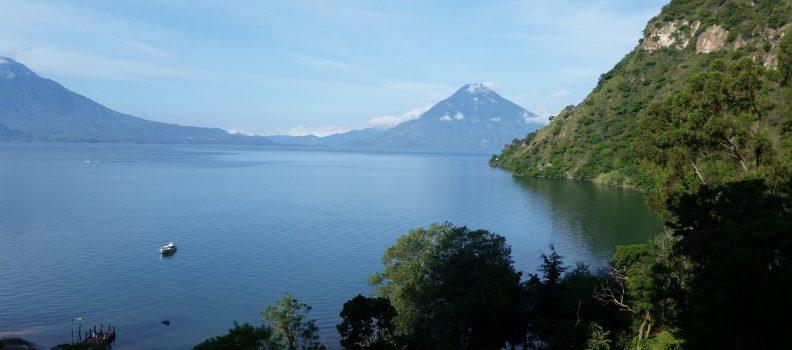 Fiscalidad en Guatemala con Cástor Retail
