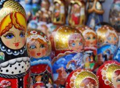 Textura Interiors abre nuevas tiendas en Rusia