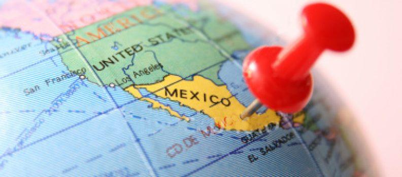 Presencia de Cástor Retail en la Feria Internacional de Franquicias de México FIF