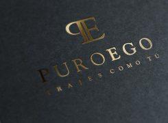 PuroEgo reinformatiza la cadena con CástorRetail