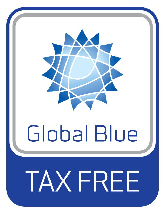 Global Blue Castor TPV