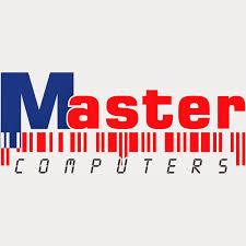 mastercomputers