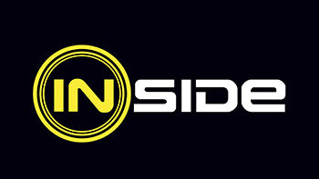 inside-logo-1