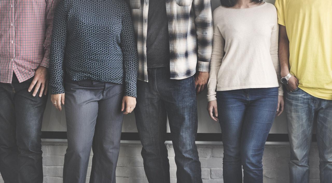 AQS crece en 2019 gracias a la confianza de nuestros clientes