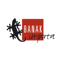 Cástor: El programa de ventas que usa la cadena Banak Importa