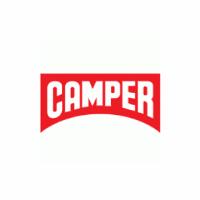 Cástor: El programa de ventas que usa la cadena Camper