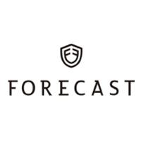 Cástor: El programa de ventas que usa la cadena Forecast