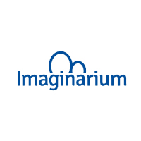 Cástor: El programa de ventas que usa la cadena Imaginarium