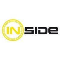 Cástor: El programa de ventas que usa la cadena Inside