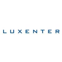 Cástor: El programa de ventas que usa la cadena Luxenter