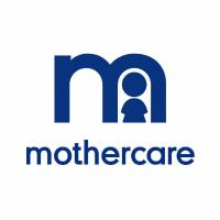 Cástor: El programa de ventas que usa la cadena MotherCare