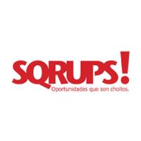 Cástor: El programa de ventas que usa la cadena Sqrups