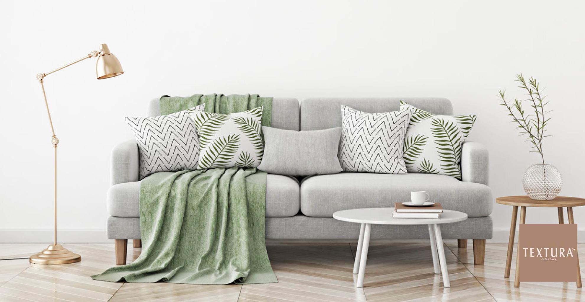 Textura Interiors y CástorRetail juntos en sus más de 90 tiendas