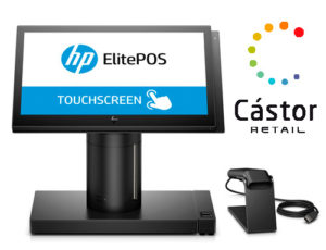 hp y castorRetail