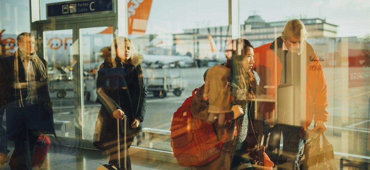 CástorRetail se integra con Travel TaxFree