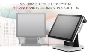 SP-550