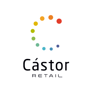 logo CastorRetail
