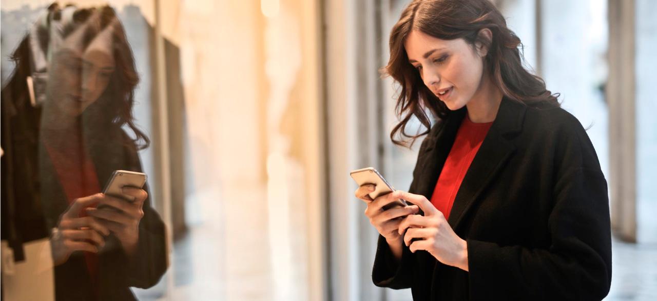 Retail 2020 y la experiencia de cliente