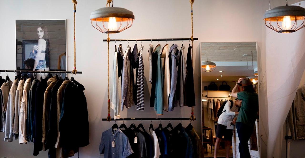 El retail físico crecerá en España un 2,4% en 2019