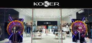 tiendaKoker