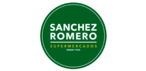 logo SSR