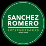logotipo-sanchez-romero