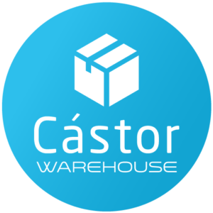 logoCastorWarehouse