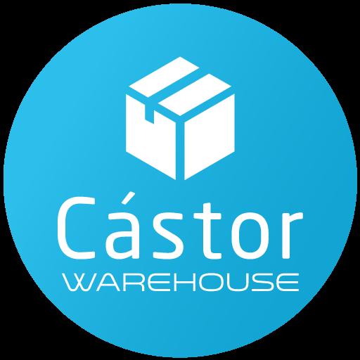 logoCastorWarehouse