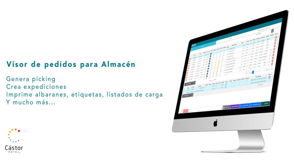 visor_pedidos_almacen