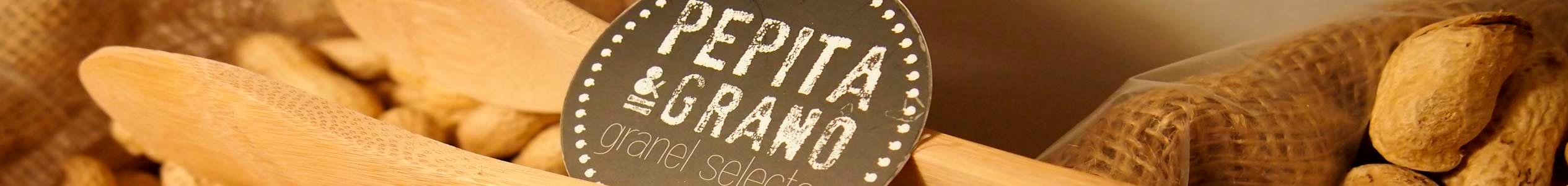 Pepita y grano, confía en CástorRetail para gestionar sus tiendas