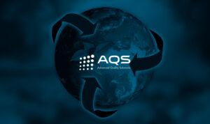 AQS recicla