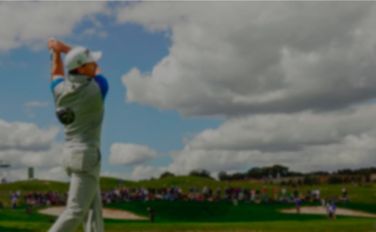 El Open Golf España ha decidido confiar en CástorRetail