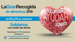 la-Gran-Recogida-2019