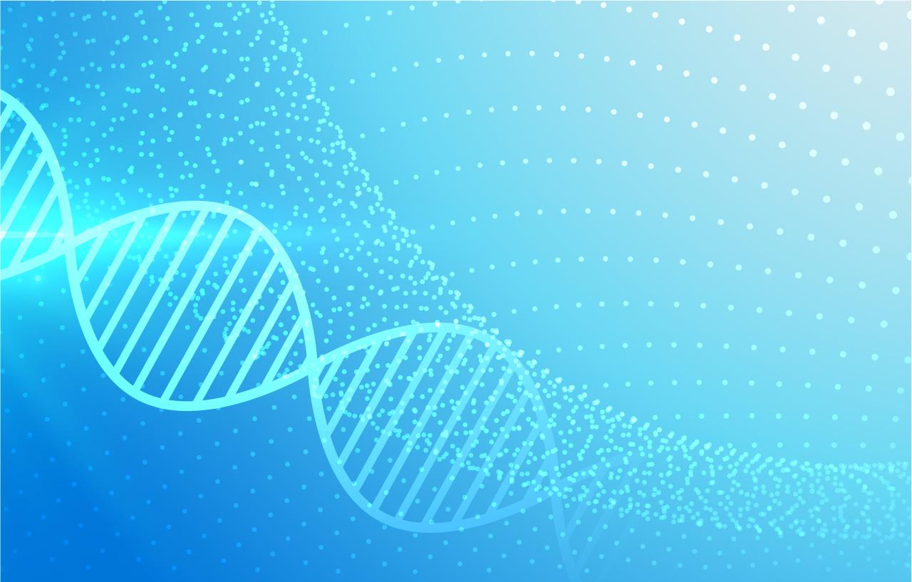 Tu ADN a la carta. Tecnología, tendencias sociales y Retail personalizado