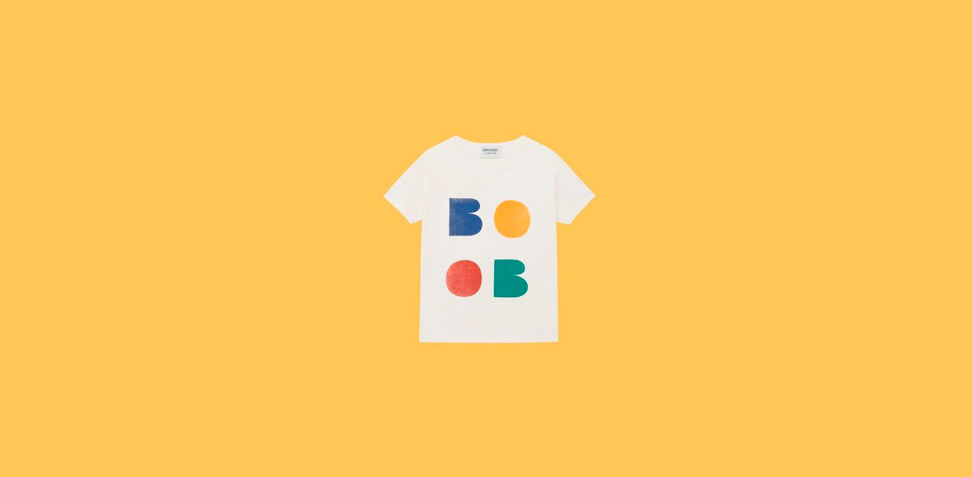 Bobo Choses, nuevo cliente que confía en CástorRetail