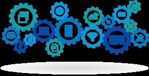 Integracion de ERP's con Cástor Connector