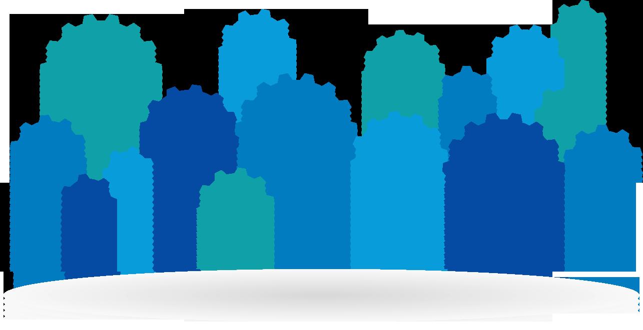 Claves para la Integración de ERP's en cadenas comerciales