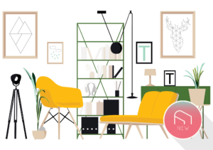 Cástor, el mejor programa de ventas para tiendas de muebles y regalos