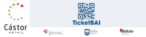 CástorRetail está certfificado para TicketBAI