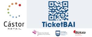 TicketBAI_Software_Garante_TPV_POS_Castor_Certificado