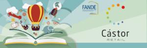 Programa de ventas para librerias ficheros FANDITE EDI TPV POS
